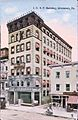 1915 - Independent Order of Odd Fellows Building.jpg