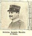 1916-02-Macchia-Secondo-di-Roma.jpg