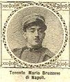 1916-03-Bruzzese-Mario-di-Napoli.jpg