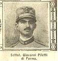 1916-03-Piletti-Giovanni-di-Parma.jpg