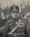 1916 - general Romulus Scarisoreanu - foto din 1928.png