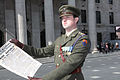 1916 Easter Rising Commeration and Wreath Laying GPO 2010 (4489155607).jpg