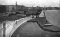 1916 Esplanade Boston.png