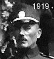 1919 Bronisław Rutkowski.jpg