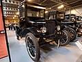 1923 Ford T Coupe pic3.JPG