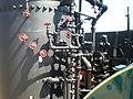 1924 blue Buffalo Springfield steam roller furnace valves.JPG