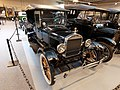 1926 Ford T Open Touring pic2.JPG