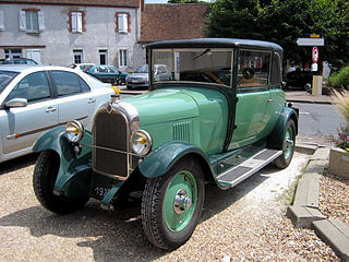 1927 Citroen B12 - Flickr - denizen24.jpg