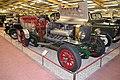 1928 Rolls Royce Overland Special (35159462281).jpg
