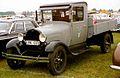 1929 Ford Model AA Truck LMK033.jpg
