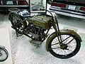 1929 Harley Davidson JD 1000 24hp 1000cc pic2.JPG