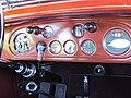 1929 Rolls-Royce (6663976749).jpg