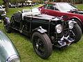 1934 Aston Martin Ulster.jpg