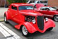 1934 Ford Coupe (3900515651).jpg