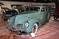1938 Lincoln Zephyr Sedan V12 (34854882710).jpg