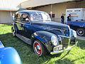 1939 Ford Deluxe Sedan.jpg