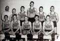 1941-42 Clemson Tigers basketball team (Taps 1942).png