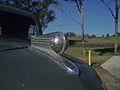 1942 Fargo truck bonnet mascot (5081544588).jpg