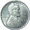 1943 steel cent obverse.JPG