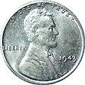 1943 steel cent obverse.JPG