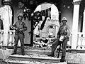 1944 Guam Plaza de Espana.jpg