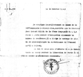 19450210 Attestation De Berne pour JGV SM.png