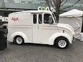 1947 Divco milk truck 01.jpg