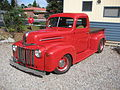 1947 Ford Pick Up.jpg