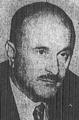 1948.12.16 Reuben Shemitz.png