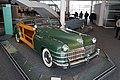 1948 Chrysler Town & Country Convertible (31738168396).jpg