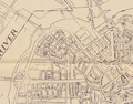 1948 WestEnd Boston map CityPlanningBoard detail BPL 14590.png