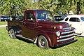 1949 Dodge Pick-Up (30044629026).jpg