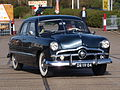 1949 Ford custom 300 pic2.JPG