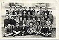 1950-Scuola-elementare-Emilio-Morosini.jpg