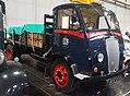 1950 Morris Commercial FV 4.3.jpg