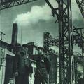 1952-06 1952年刘英源 王文斌.png