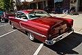1955 Mercury Montclair (29306678360).jpg
