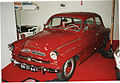 1955 Skoda 440 (16331630439).jpg