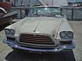 1959 Chrysler 300E (5222898580).jpg