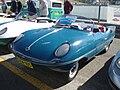1960 Goggomobil Dart (5083059983).jpg