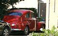 1960 Volvo PV544 (8870118175).jpg