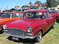 1961 Vauxhall Velox PA (9142738620).jpg