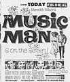 1962 - Colonial Theater - 8 Aug MC - Allentown PA.jpg