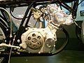 1962 Honda CR110 02.jpg