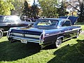 1963 Buick Wildcat (14160378421).jpg