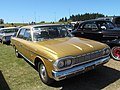 1964 Rambler Classic 660 (27414915636).jpg
