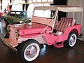 1965-Willys Jeep Gala Surrey pink.jpg