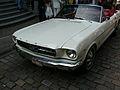 1965 Mustang 3.jpg