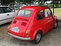 1966 Fiat Bambina (33634721956).jpg