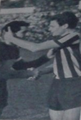 1966 Rosario Central 0-Boca Juniors 0 -2.png